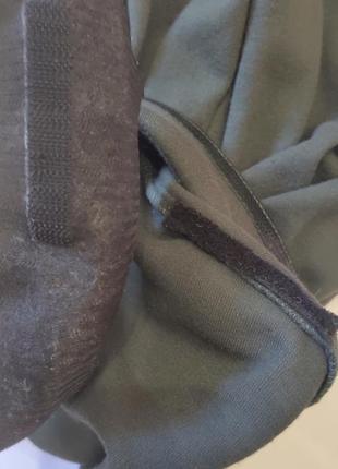 Легкий пиджак,рубашка,шерсть!!8 фото