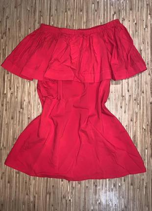 Платье imogen1 фото