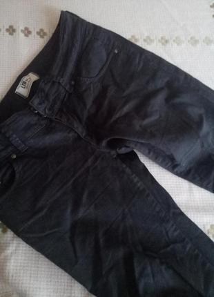 Очень крутые джинсы от ltb