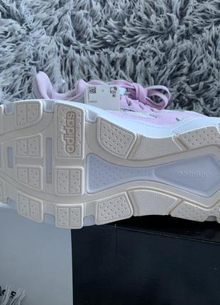 Новые кроссовки adidas4 фото