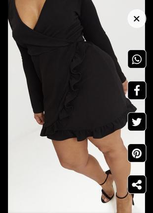 Короткое платье8 фото
