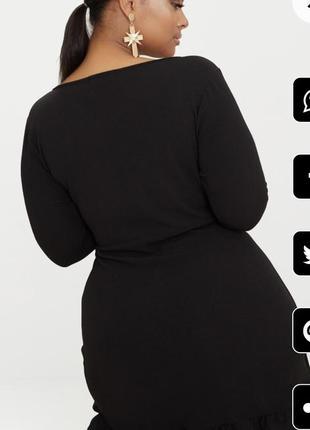 Короткое платье10 фото