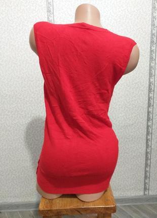Блуза.(2952)2 фото