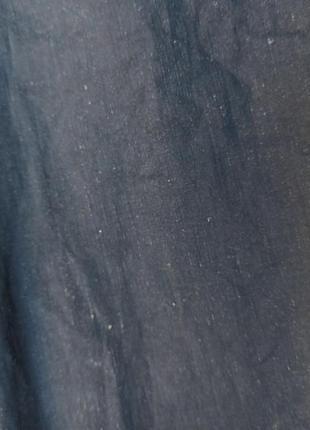Sarah pacini  брюки 3 размер3 фото