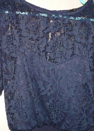Вечернее платье 46р next5 фото