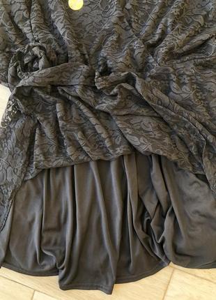 Короткое платье6 фото