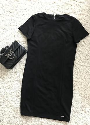 Mohito - сукня1 фото