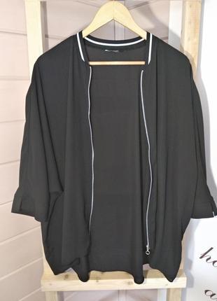Блузка f&f4 фото