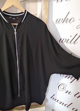 Блузка f&f2 фото