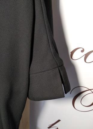 Блузка f&f6 фото