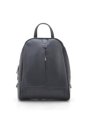 Рюкзак david jones cm5433t/cm5713t black