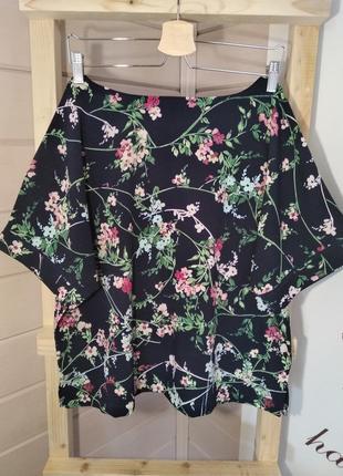 Акційна ціна! блузка marks and spencer3 фото