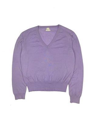 Hermès paris cashmere кофта джемпер свитер кашемир1 фото