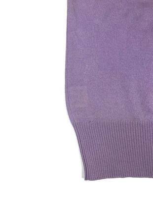 Hermès paris cashmere кофта джемпер свитер кашемир7 фото
