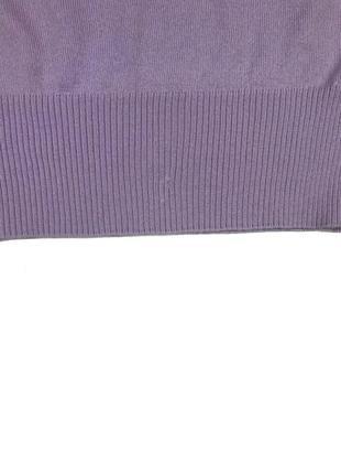 Hermès paris cashmere кофта джемпер свитер кашемир6 фото