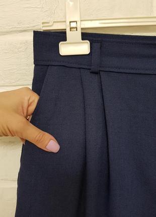 Стильные шорты бермуды4 фото