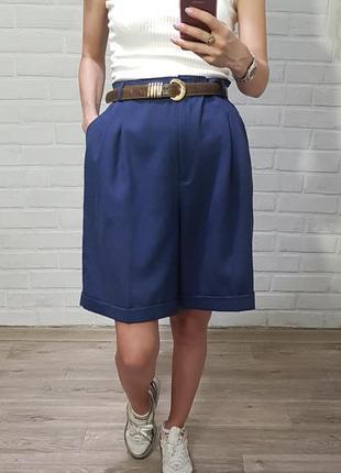 Стильные шорты бермуды5 фото