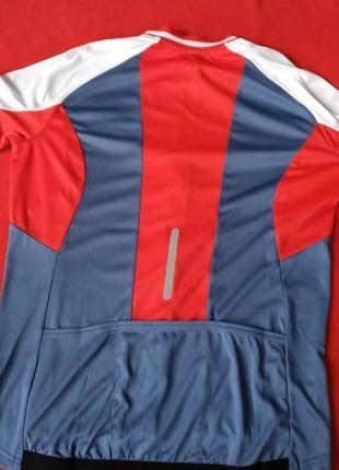 Футболка спортивная тениска спортивная кофта спортивная футболка4 фото