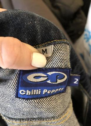 Классический джинсовый пиджак жакет оверсайз zara mango h&m8 фото