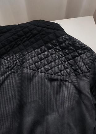 Куртка ветровка h&m размер l6 фото
