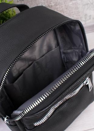 Рюкзак женский, есть другие цвета и модели.3 фото