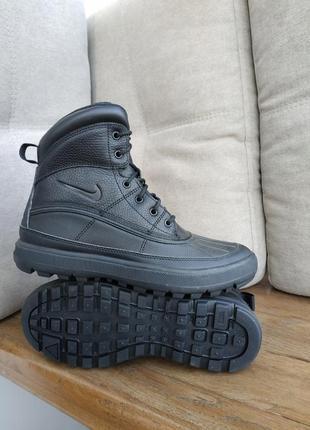 Nike acg woodside ii (525393-090)