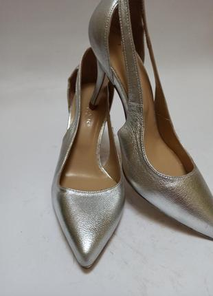 Jonak туфли.брендове взуття stock