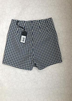 Идеальные шорты guess оригинал