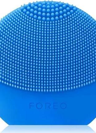 Foreo luna play plus массажер щеточка для чистки лица original