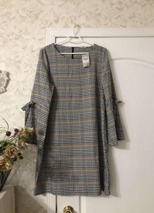 Платье tu, новое!