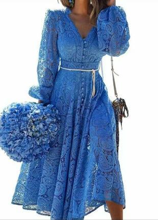 Скидка платье миди zimmerman