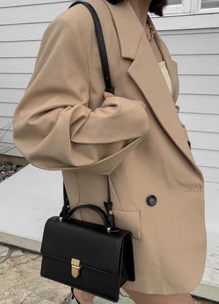 Крутой пиджак zara