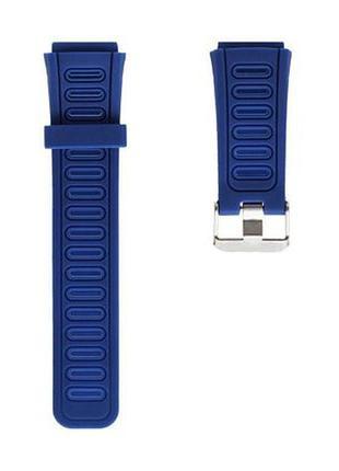 Ремешок для детских умных часов q360 q610 gw600 i8