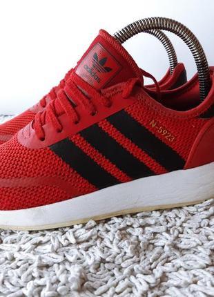 Кроссовки adidas адидас размер 35 стелька 22 см