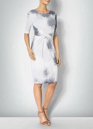 Laurel роскошное платье по фигуре, премиум качество, l-ка