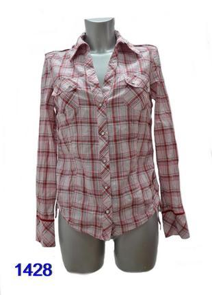 Esprit рубашка женская