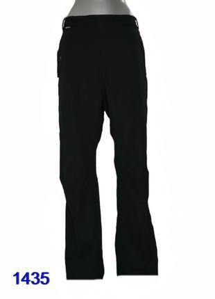Cross спортивные брюки
