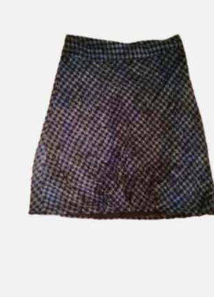 Crea юбка