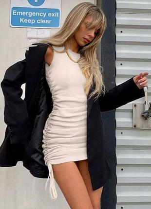 Платье ✨