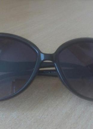 Супер классные очки peroni