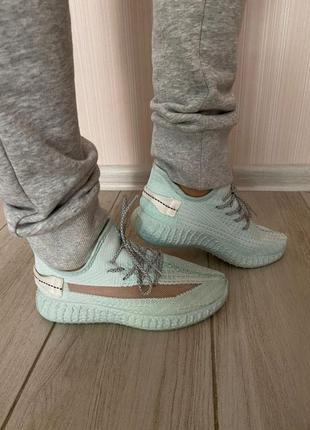 Супер кроссы,🔥🔥🔥🔥цена символическая,💣💣💣💣