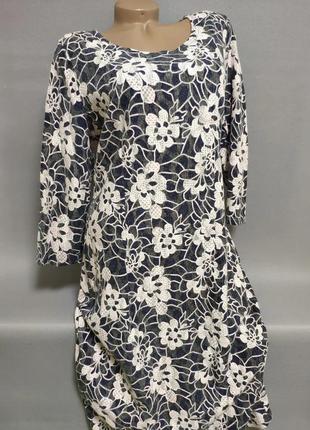 Платье женское ангоровое шерстяное  52-58