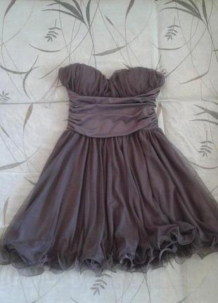 Купить Выпускные Платья Недорого В Интернет Магазине