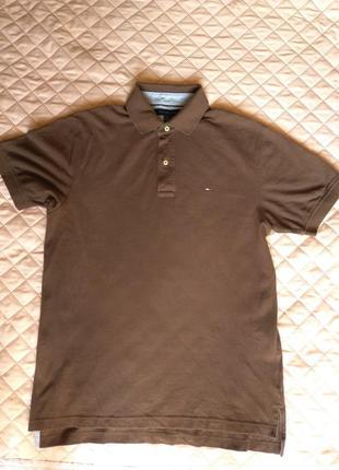 Поло, футболка,рубашка