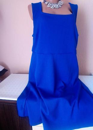 Плаття на модель +