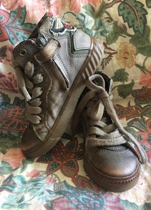 Ботинки кроссовки кеды geox
