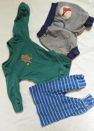 Набір одягу/комплект одягу