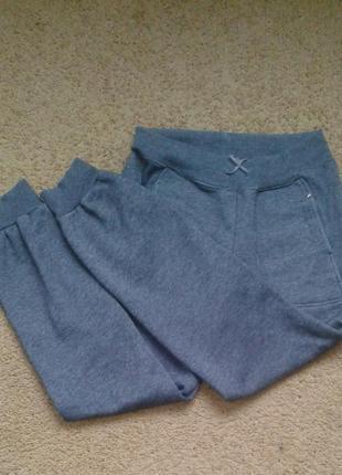 Спортивние штани
