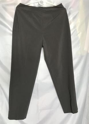 Piazza sempione брюки, штаны, шерсть люкс бренд италия