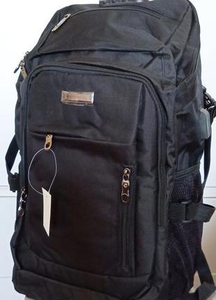Спортивный рюкзак дорожный. сумка c j3. портфель с usb антивор. большой рюкзак с кодом